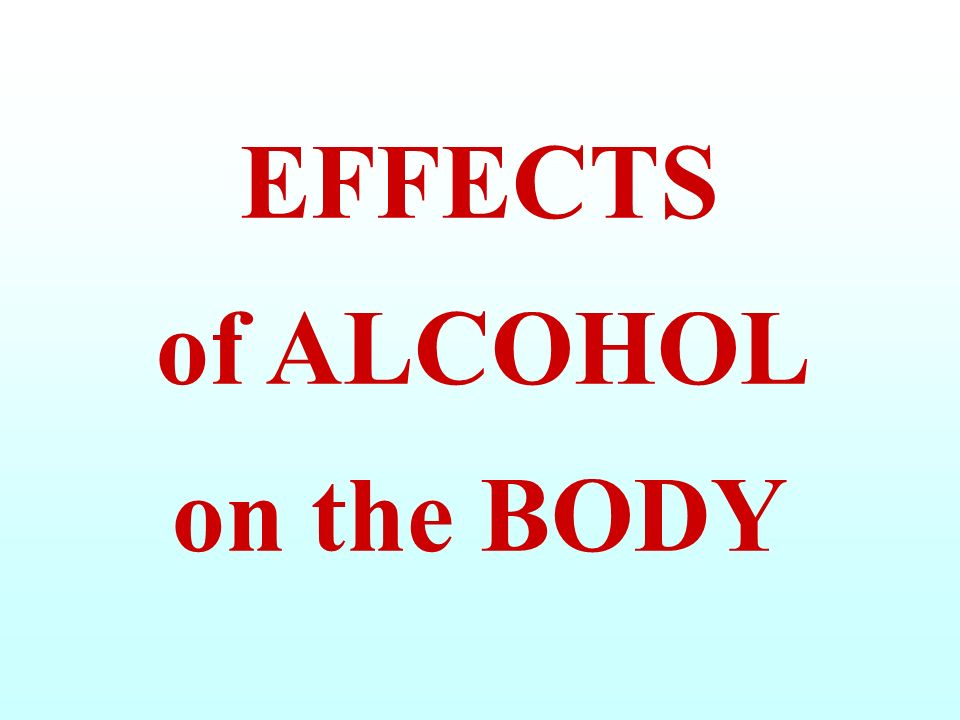 ANTIEPILEPTICS DIABETES DRUGS HEART DESEASE THERAPY ALCOHOL and MEDICINES Note: the Note: the EFFECT is DIFFERENT, sometimes even the OPPOSITE, in CASE of ACUTE INTOXICATION or else in case of ALCOHOLISM