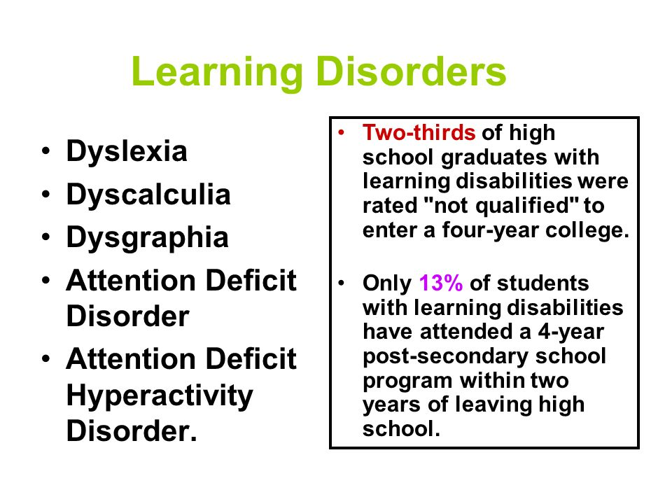 Personality Disorders 30.8 Million American adults (14.8%) meet standard criteria for (at least) one personality disorder.