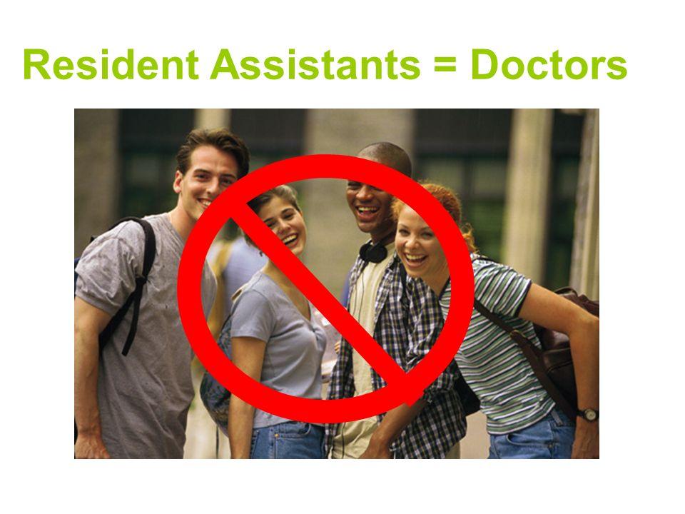 Disorder Prevalence Dr.