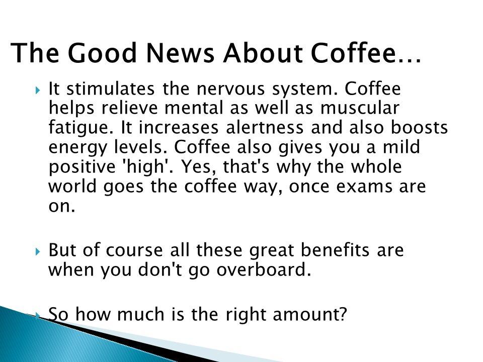 Says dietician, Ritika Bhambri: 20 to 200gms of caffeine per day, provides maximum benefit.