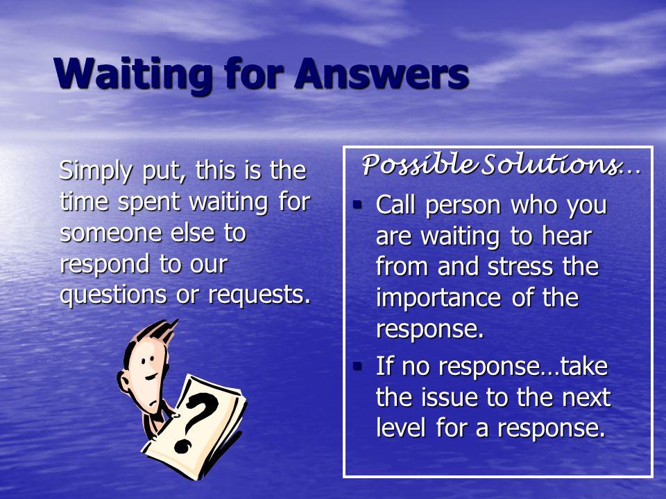 Unnecessary Meetings Unnecessary Meetings Over 11 million meetings are held each day in America.