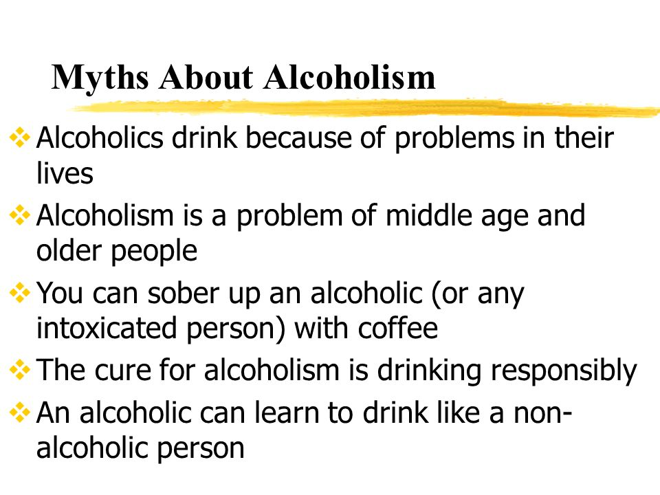 Now were talking hormones?.zIt is known that alcohol decreases the male hormone testosterone.