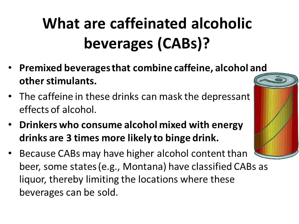 Types of Drinking Drinking in moderation is defined as having no more than 1 drink per day for women and no more than 2 drinks per day for men.
