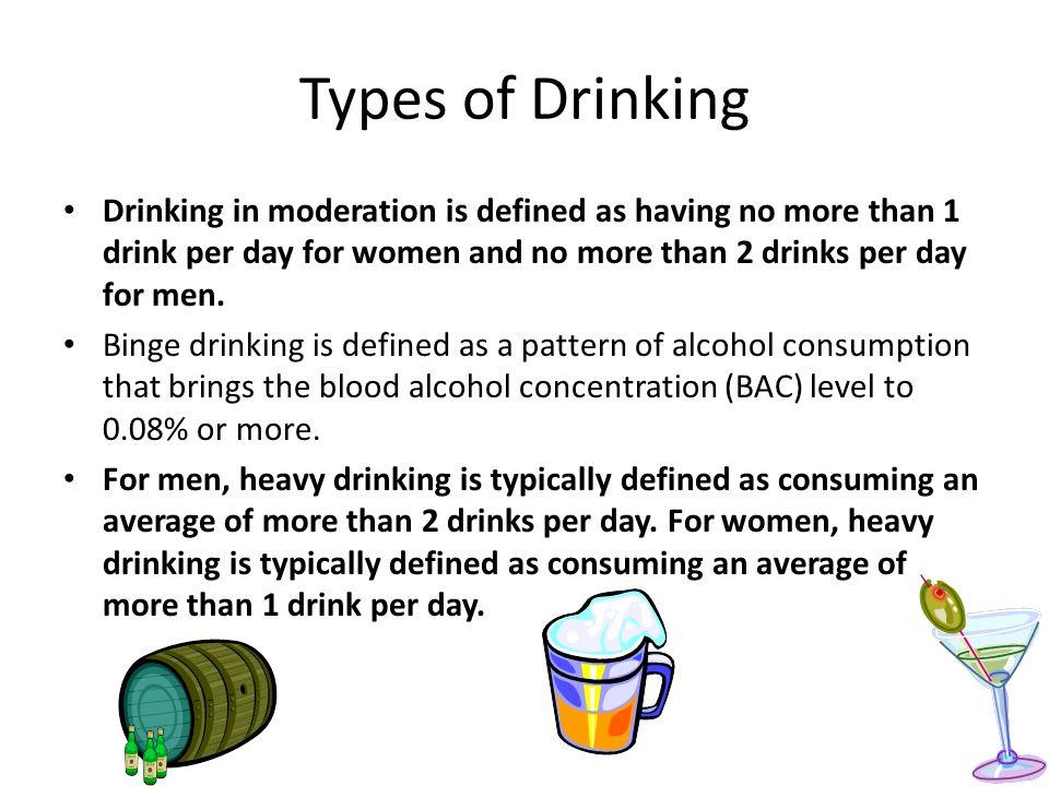 Alcoholism VS.Alcohol Abuse Alcoholism A strong craving for alcohol.