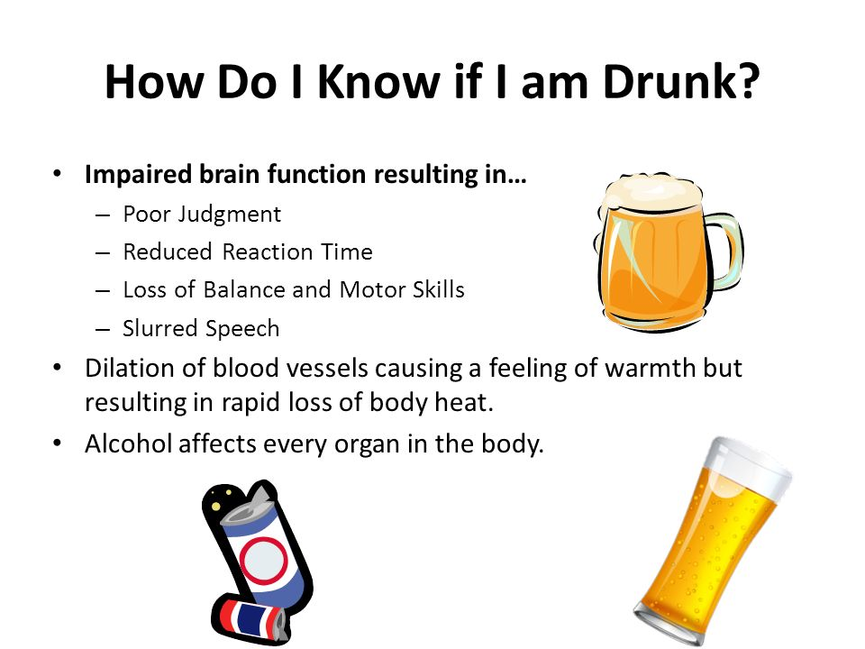 Consequences of Underage Drinking Memory problems.