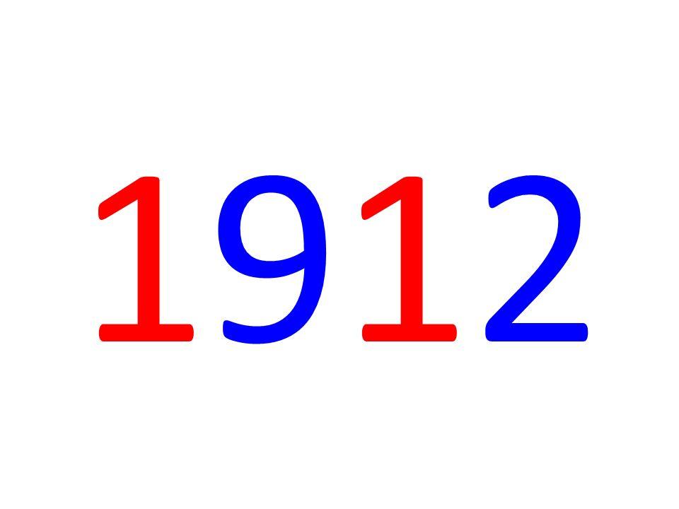 19121912
