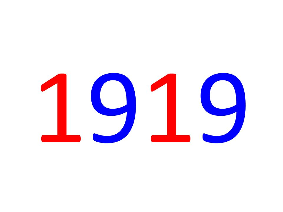 19191919