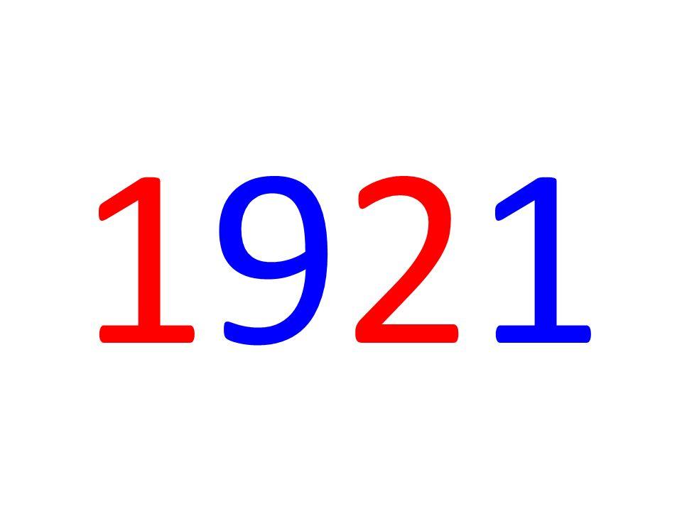 19211921
