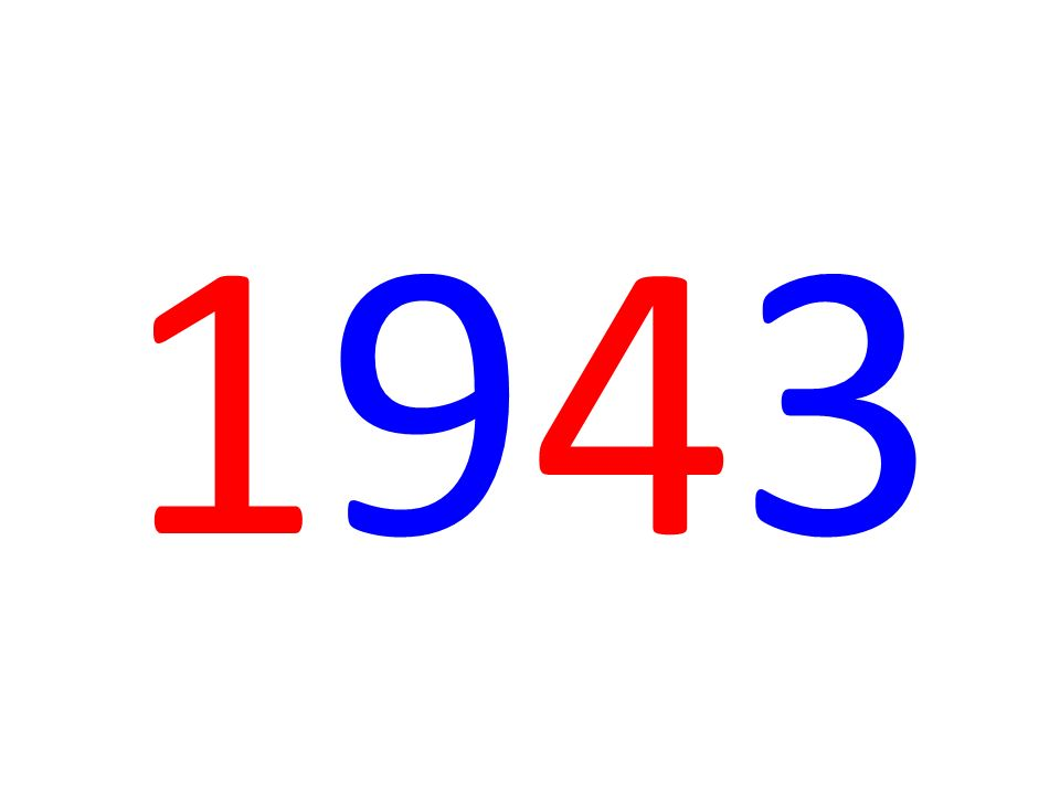 19431943