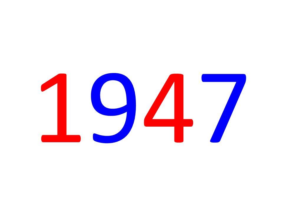 19471947