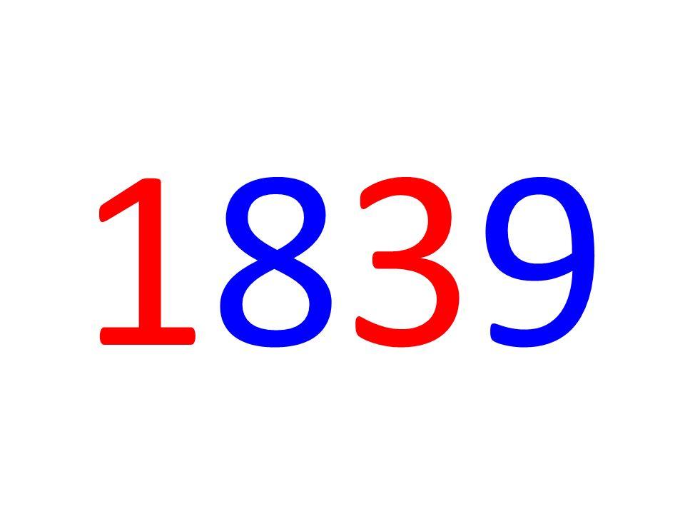 18391839