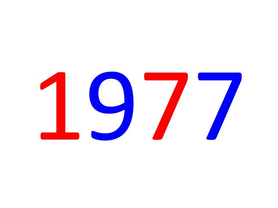 19771977