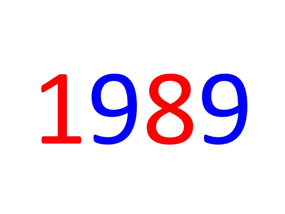 19891989