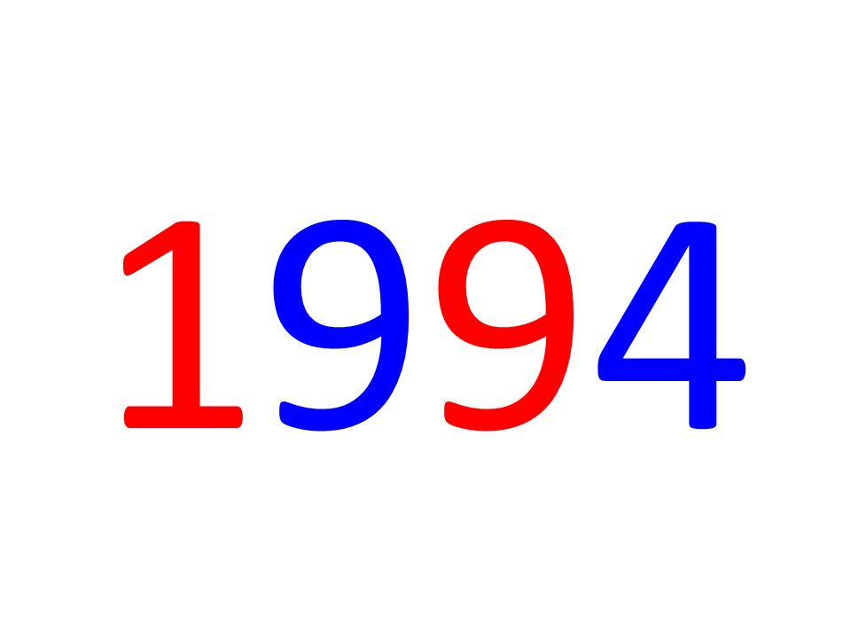 19941994