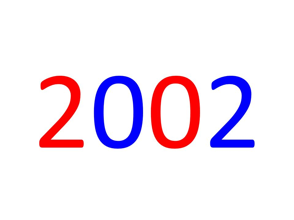 20022002