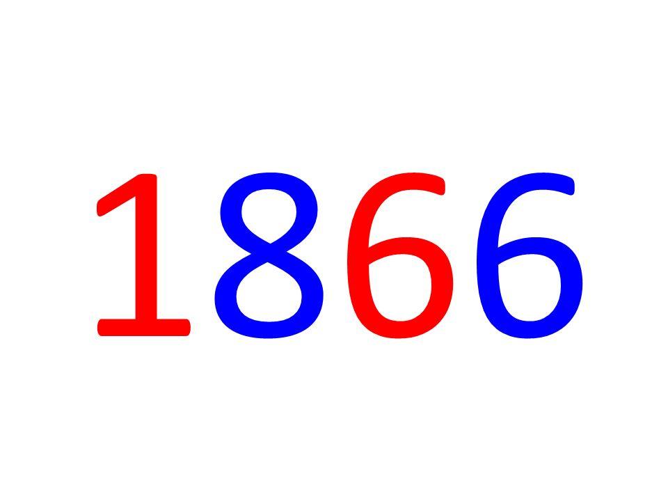 18661866