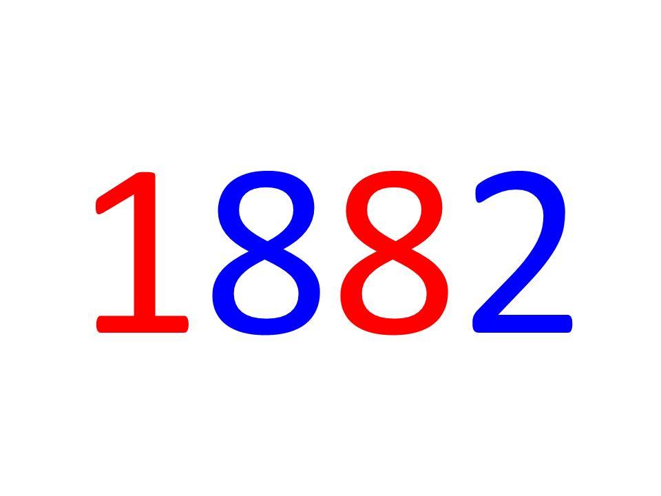 18821882