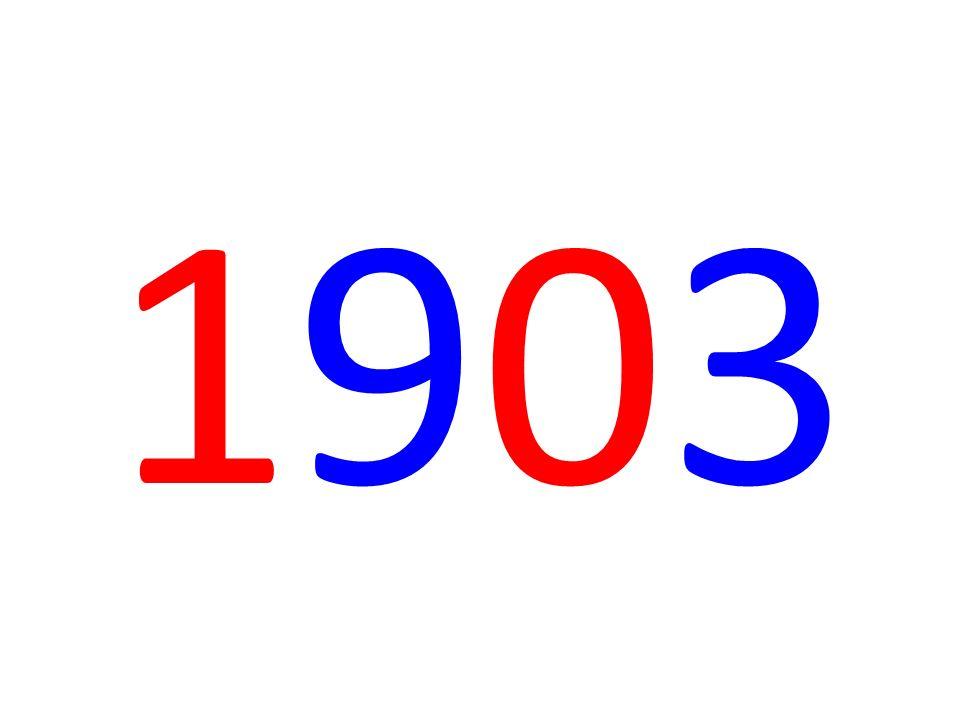 19031903