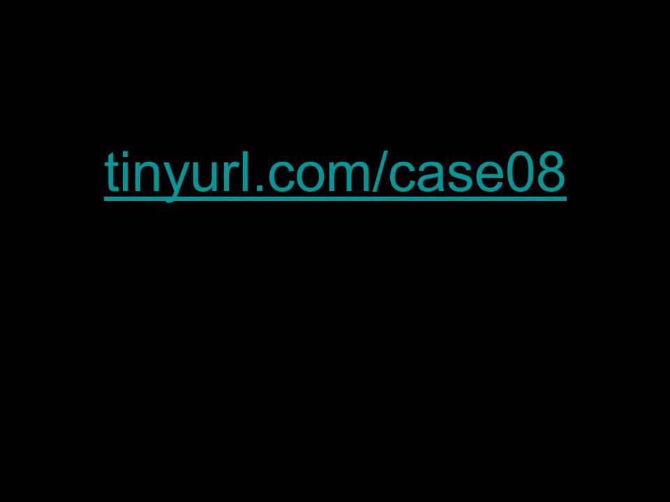 tinyurl.com/case08