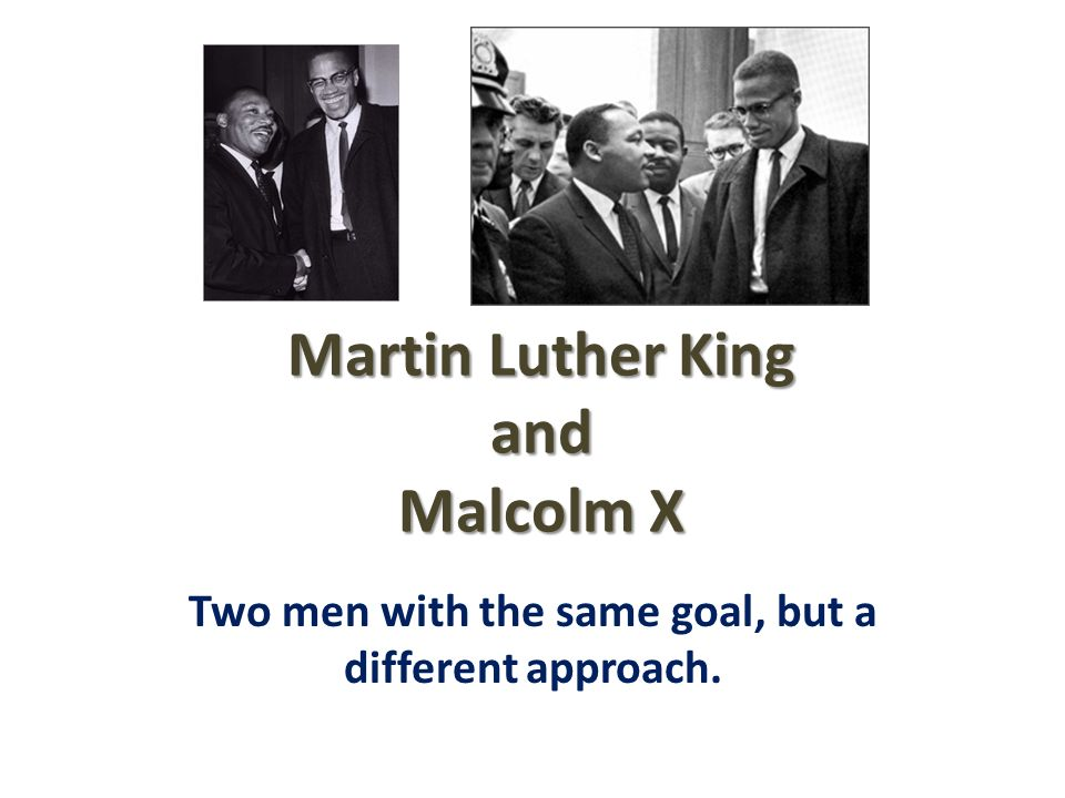 Martin Luther Kings early life Grew up the son of a Baptist Minister in Atlanta Georgia.