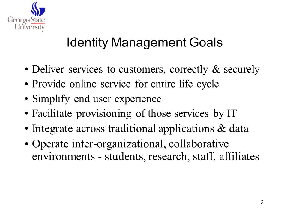 34 Shibboleth Flow (circa 2004 Architecture doc) Handle Service Authentication System Attribute Authority WAYF ( Where are you from ?) Web resource (http://www.site) 1.