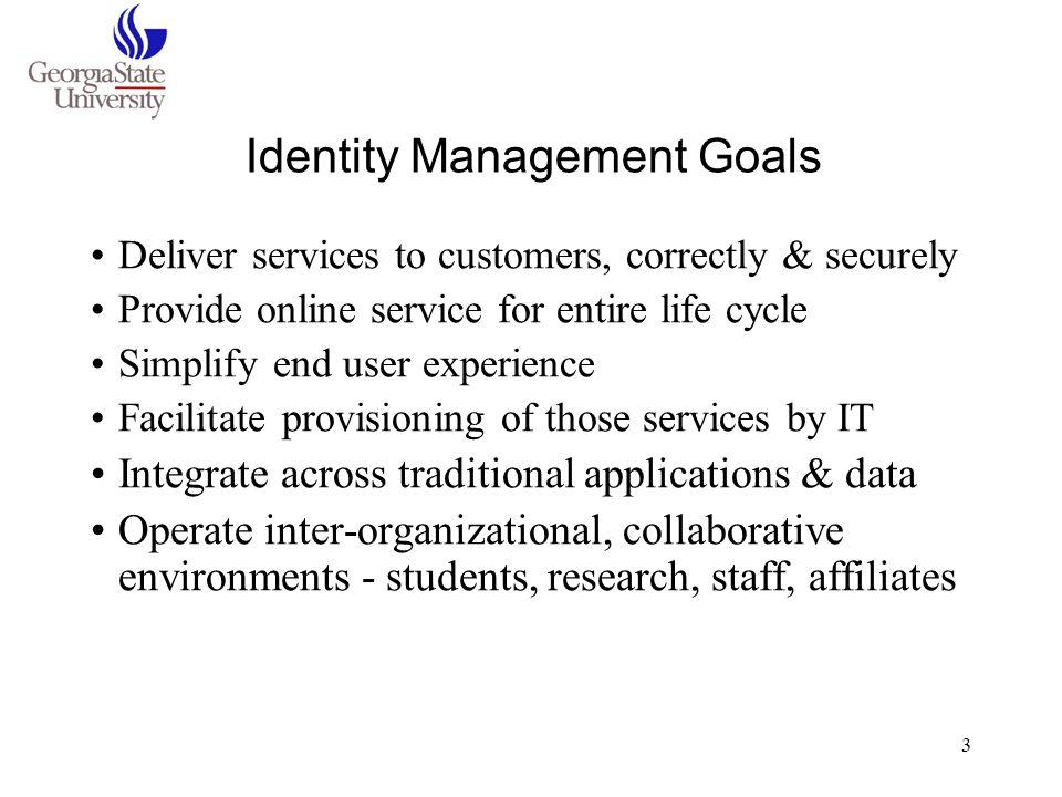OCLC web resources Appropriate attributes permit access...