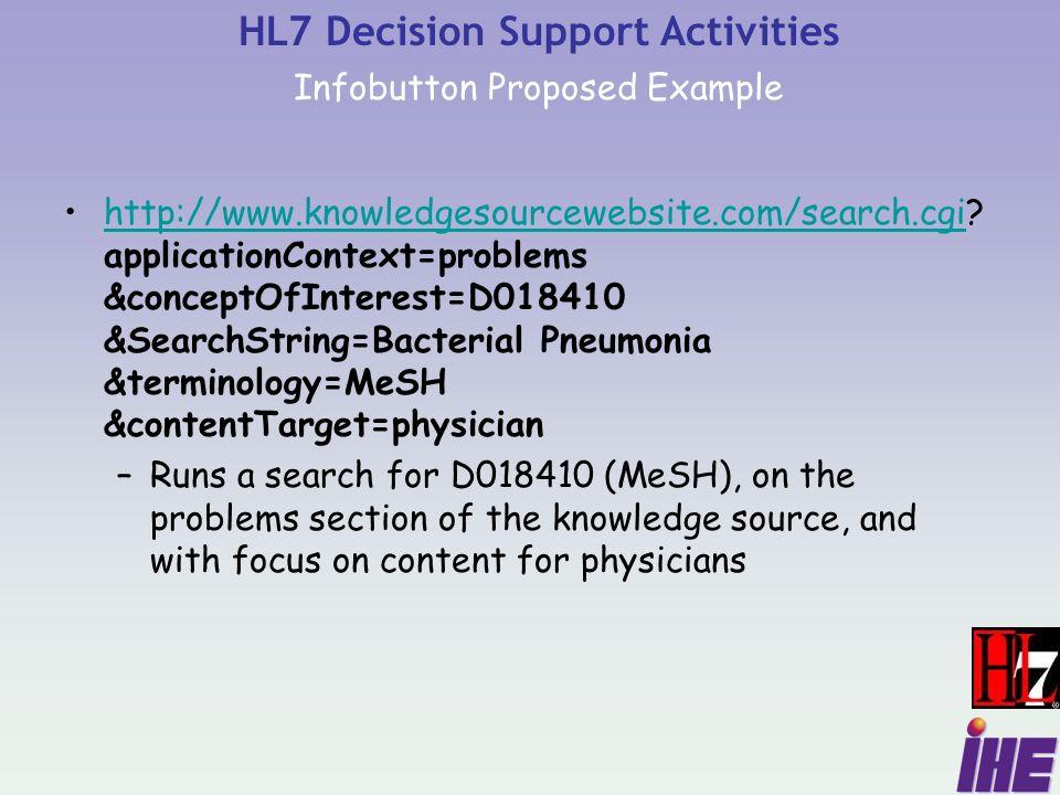 http://www.knowledgesourcewebsite.com/search.cgi.
