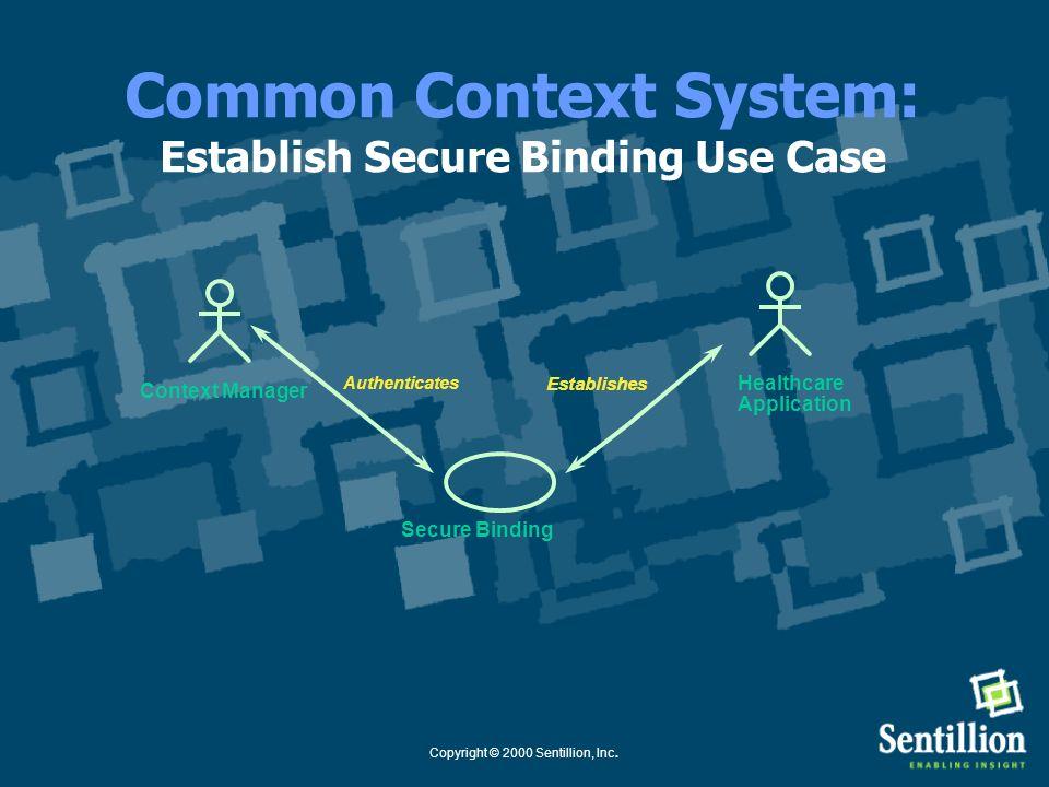 Copyright © 2000 Sentillion, Inc. (**)Signing Methods ContextData SetItemValues inputs(long participantCoupon, string[] itemNames, variant[] itemValue