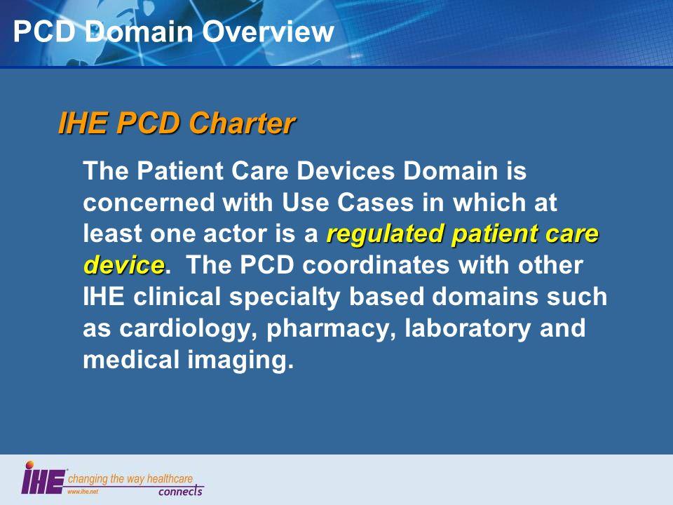 RTM Cardiovascular (multiple vendors) GroupREFERENCE_ID Vendor_ Description CODE Vendor A Vendor B Vendor C CVS_ECG_HRMDC_ECG_CARD_BEAT_RATEHeart Rate (DBR 326)16770HR CVS_ECG_HRMDC_ECG_CARD_BEAT_RATE_BTBBeat-to-Beat Rate16778btbHR CVS_ECG_HRMDC_ECG_HEART_RATEHeart Rate (DBR 2178)16770HR CVS_ECG_HRMDC_ECG_PACED_BEAT_RATE%PACED 16554%PACED CVS_ECG_HRMDC_ECG_TIME_PD_RR_GLR to R Interval 16168rr_time CVS_ECG_QTMDC_ECG_TIME_PD_QT_GLQT interval 16160QT CVS_ECG_QTMDC_ECG_TIME_PD_QTcQT interval (corrected)16164QTc CVS_ECG_RHYMDC_ECG_ARRHYArrhythmia 4410ARR CVS_ECG_RHYMDC_ECG_V_P_C_CNTPVC rate.16993PVC/min PVC CVS_ECG_STMDC_ECG_AMPL_STST generic label 768ST CVS_ECG_STMDC_ECG_AMPL_ST_AVFST lead aVF 832STaVF ST-AVF ST-aVF CVS_ECG_STMDC_ECG_AMPL_ST_AVLST lead aVL 831STaVL ST-AVL ST-aVL CVS_ECG_STMDC_ECG_AMPL_ST_AVRST lead aVR 830STaVRST-AVRST-aVR
