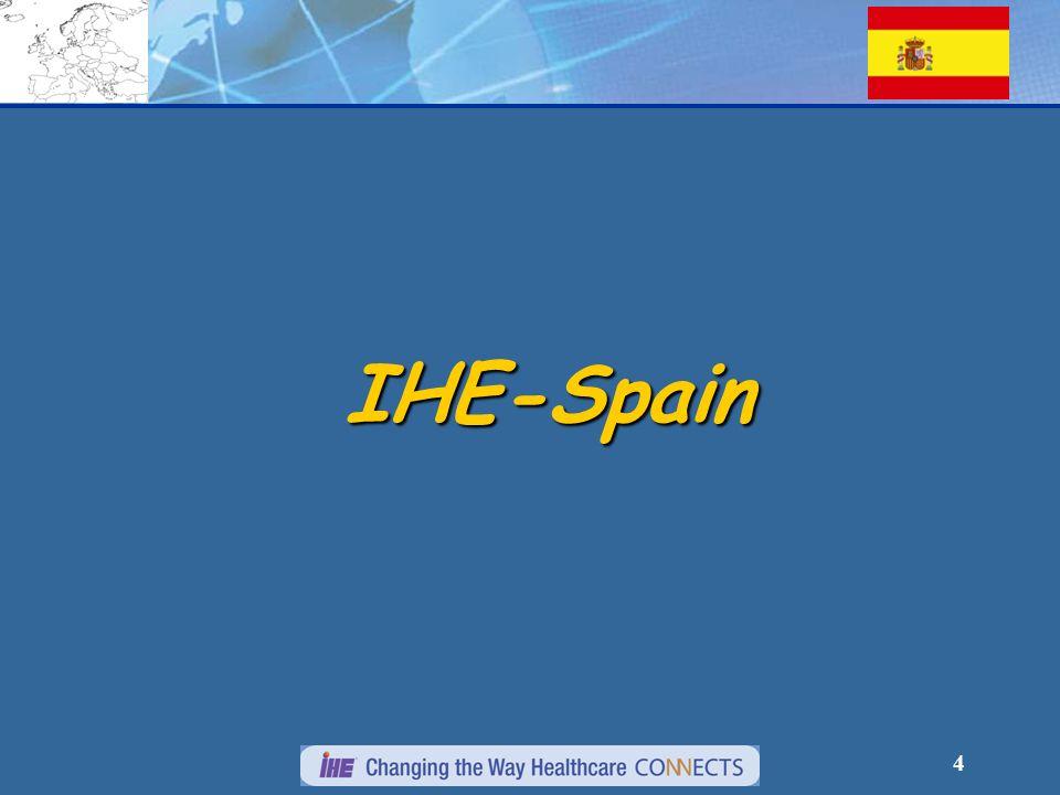 4 IHE-Spain