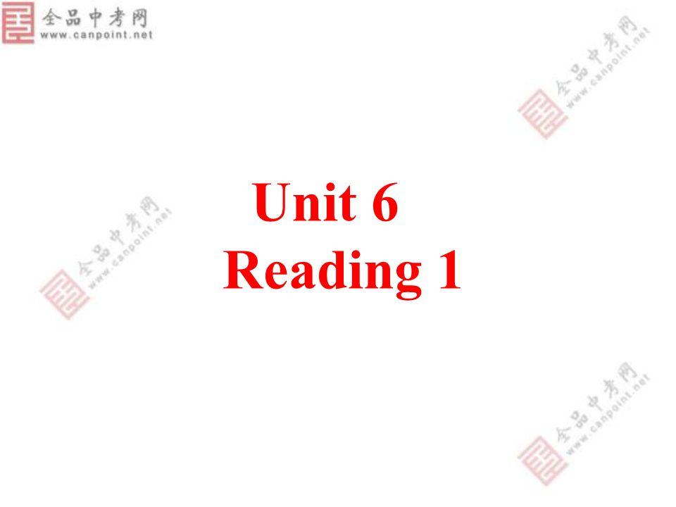 review the new words evidence n. clue n. gun n. fingerprint n. confirm v. guilty a. bright a.