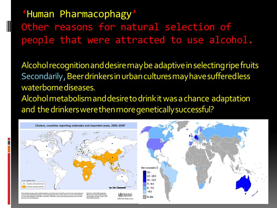 Were some addictions useful in some situations; maybe historically? If humans are partly dependant on reward biochemistry, why do some people have dif