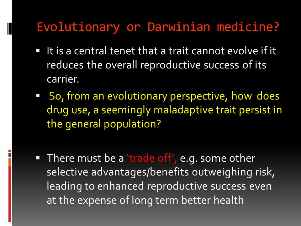 When does Evolution occur? Evolution occurs when heritable differences become more common or rare in a population due to increases or decreases in rep