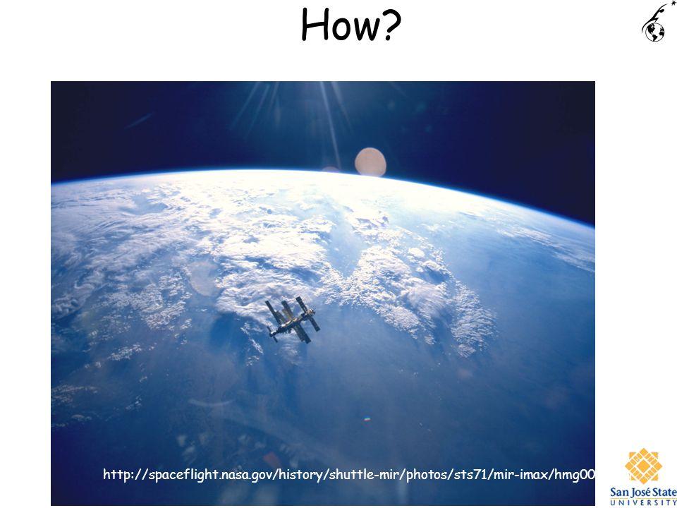 http://spaceflight.nasa.gov/history/shuttle-mir/photos/sts71/mir-imax/hmg0018.jpg How?