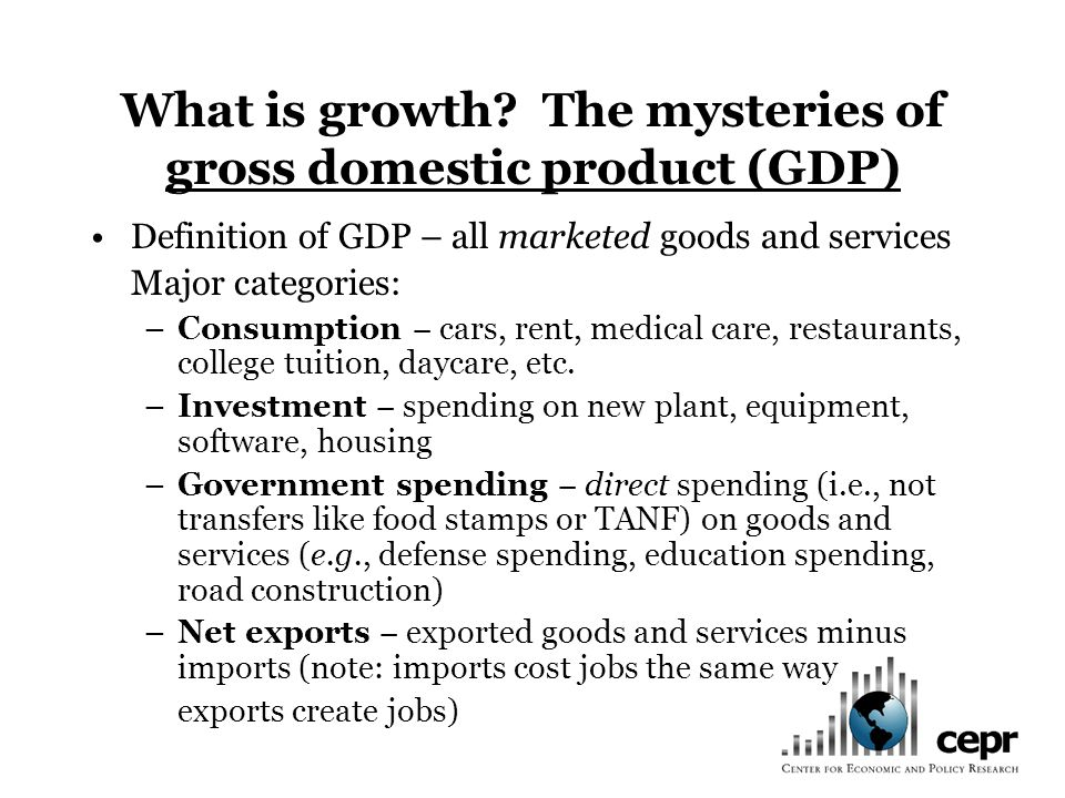 Source: Analysis of the Groningen Growth and Development Centre and the Conference Board