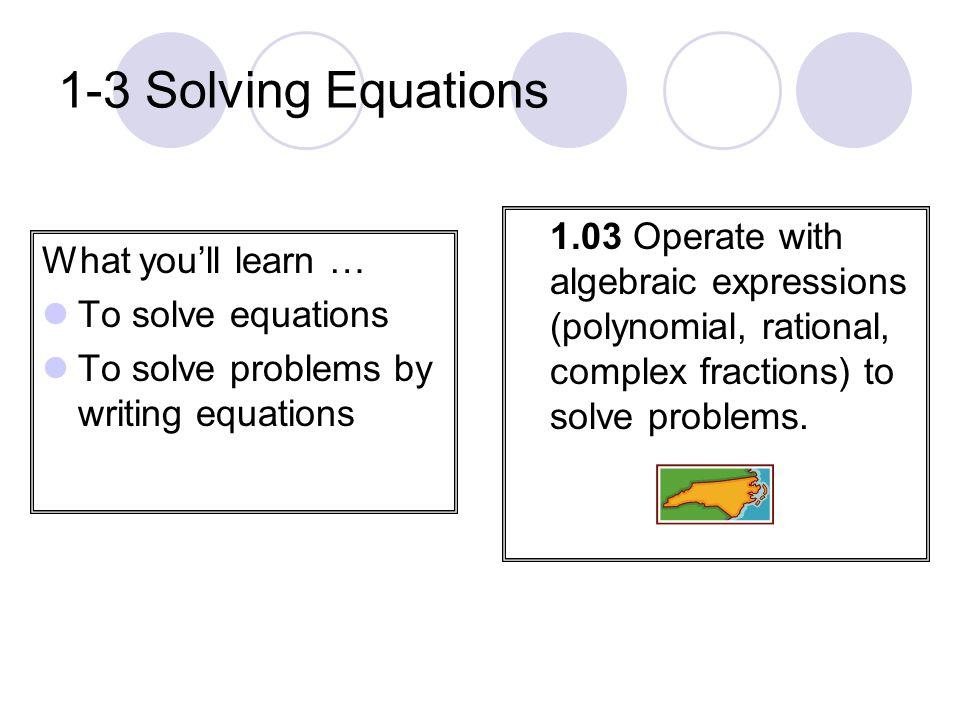 Example 5 Finding Perimeter 3x 2x – y y 5x – 2y 2x 3c 2d 3c d d 6c – 2d 8c +d