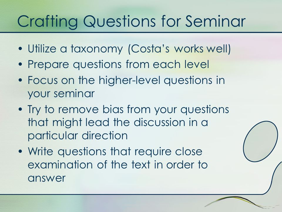 Dont forget to evaluate this workshop in SchoolLink.
