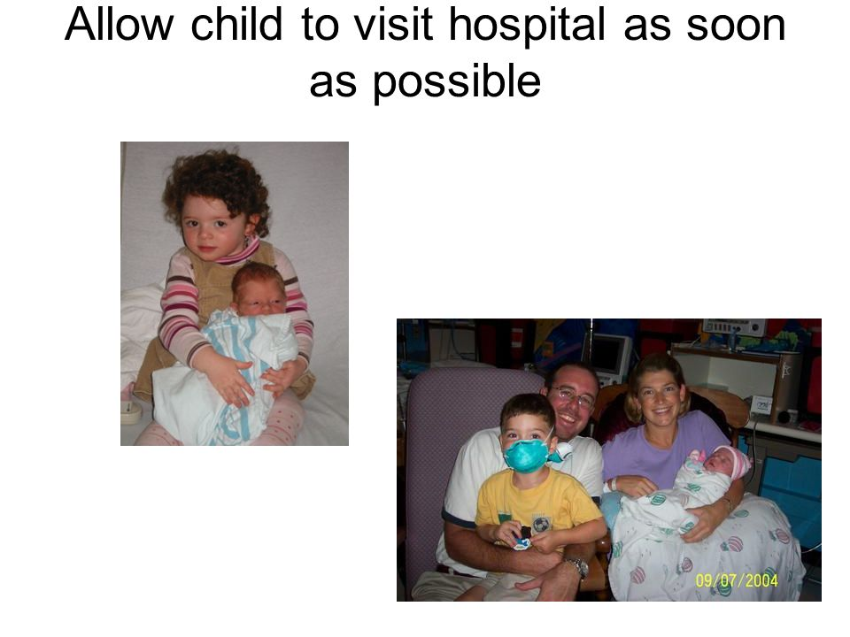 Second stage (few minutes-3 hours) *Contractions move baby through pelvis, out of vagina *pelvic ligaments stretch, bones open *episiotomy *baby moves through birth canal *head emerges, shoulders rotate, body is delivered, feet emerge