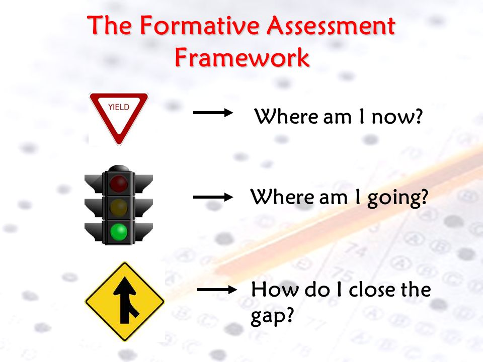 Self Assessment Activity Answers FormativeBenchmarkSummative Teacher Tests and Quizzes Questioning Interviews Student Journals Quarterly Assessments D