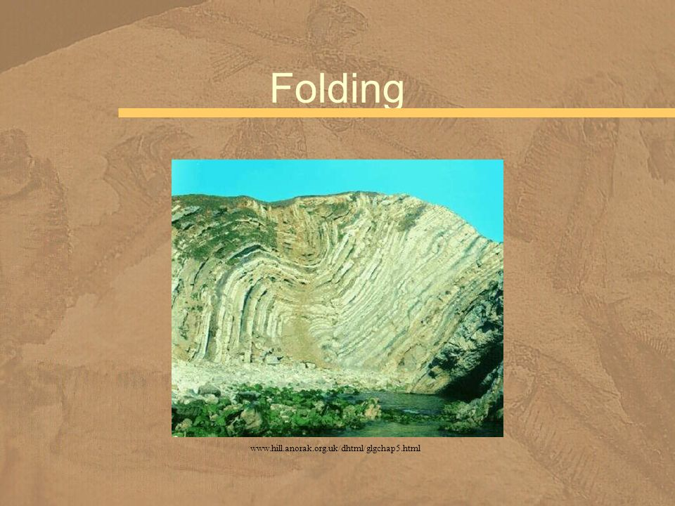 Folding www.hill.anorak.org.uk/dhtml/glgchap5.html