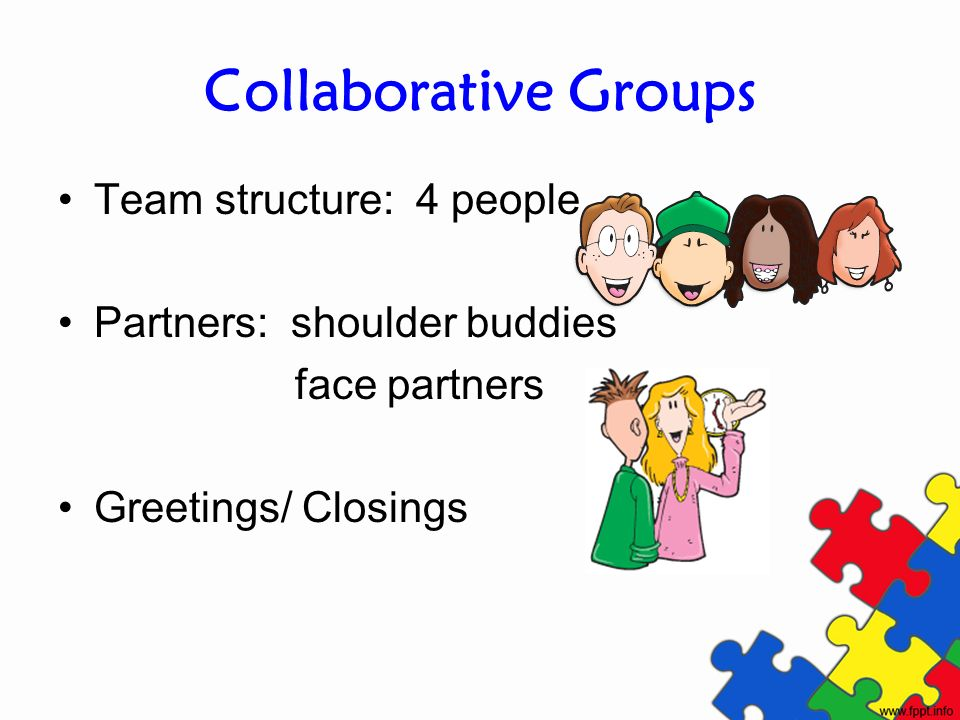 One Sentence Summarizing (Marzano HYIS, CRISS) 1.As a group, divide up article and read Lets Talk- Promoting Mathematical Discourse in the Classroom 2.Everyone is to read and summarize the section that you have been assigned.