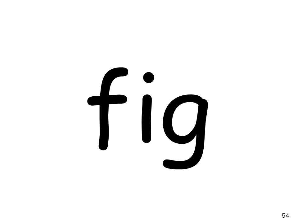 fig 54