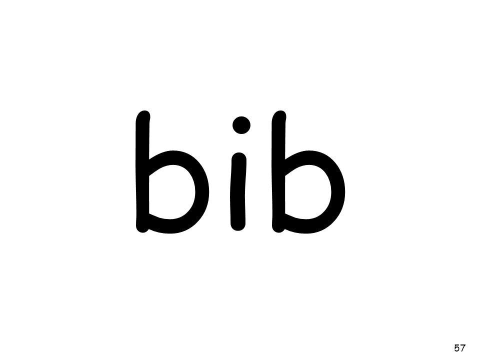 bib 57