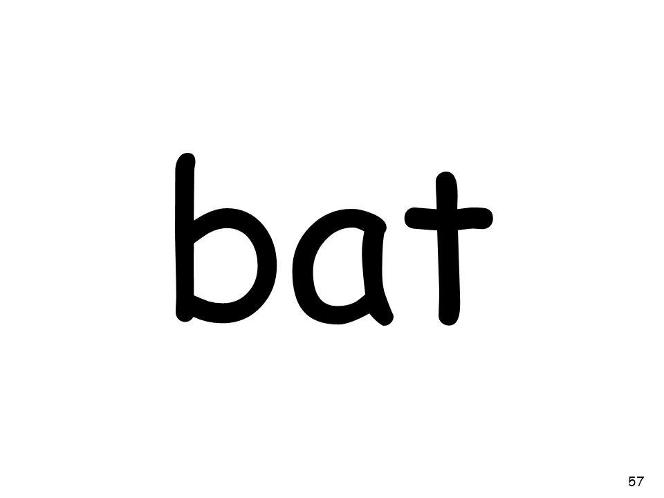 bat 57