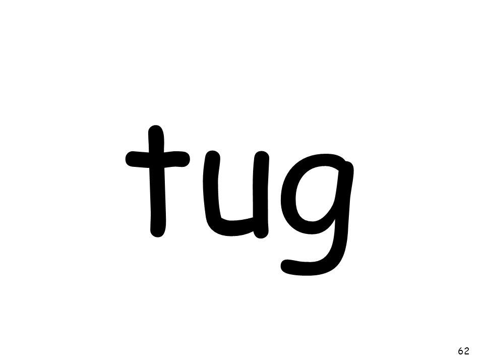 tug 62