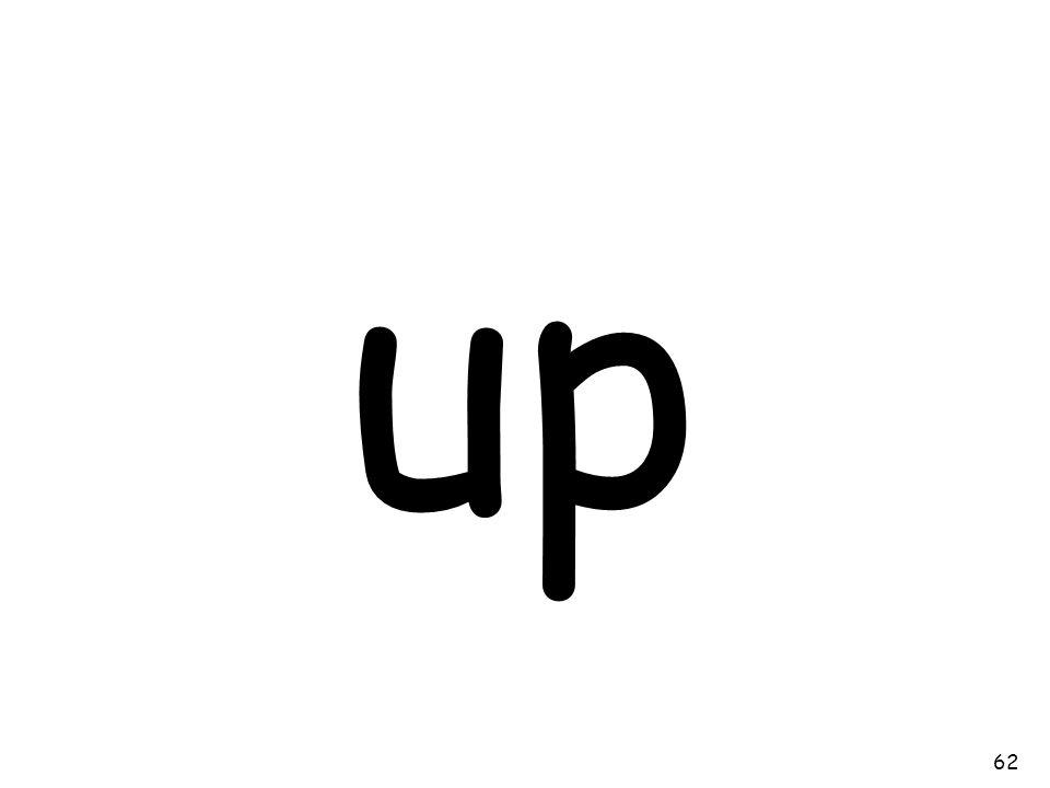 up 62