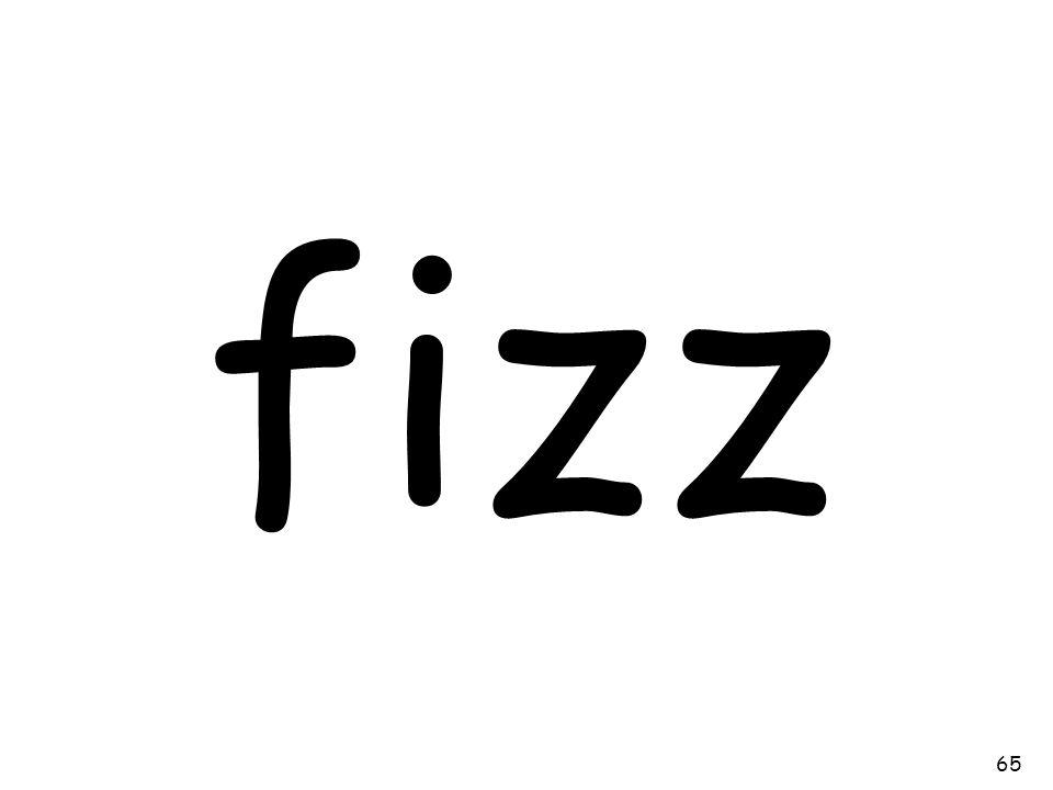 fizz 65