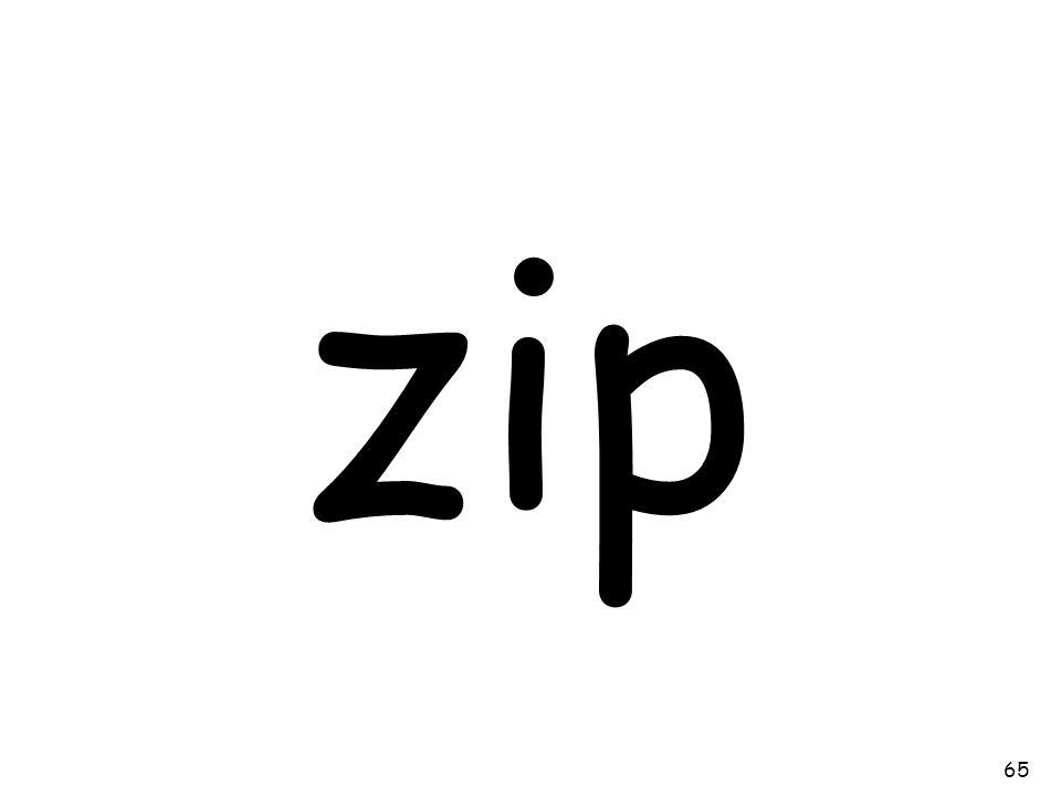zip 65
