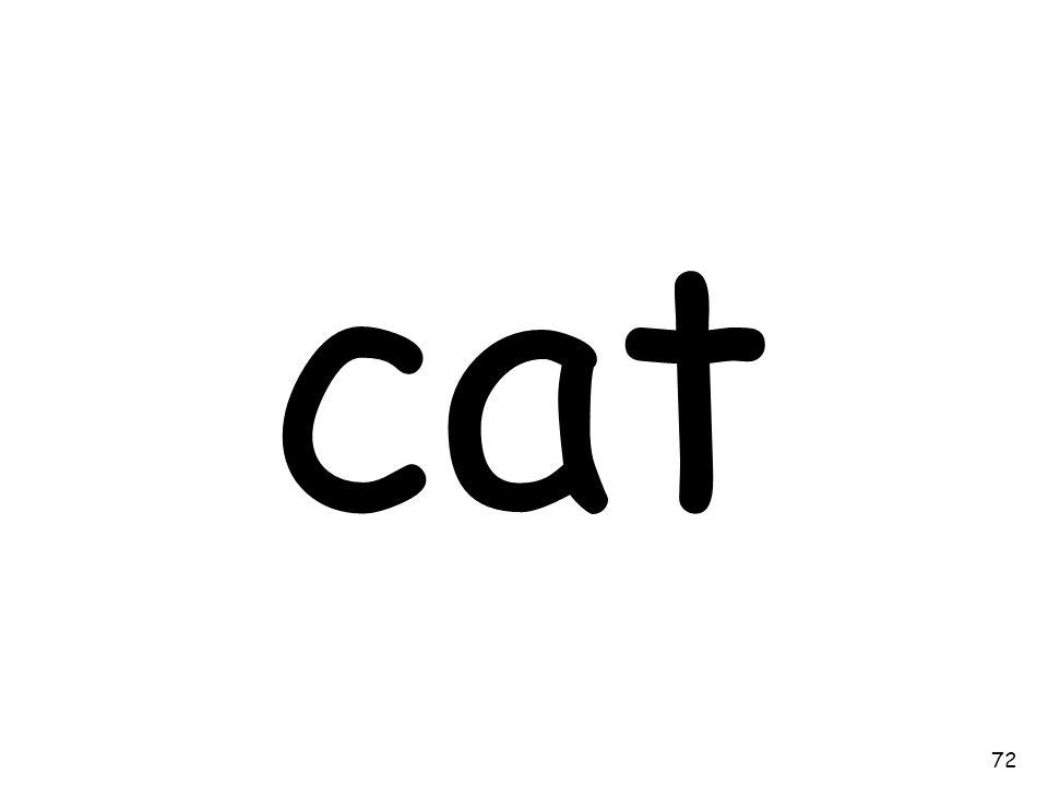 cat 72