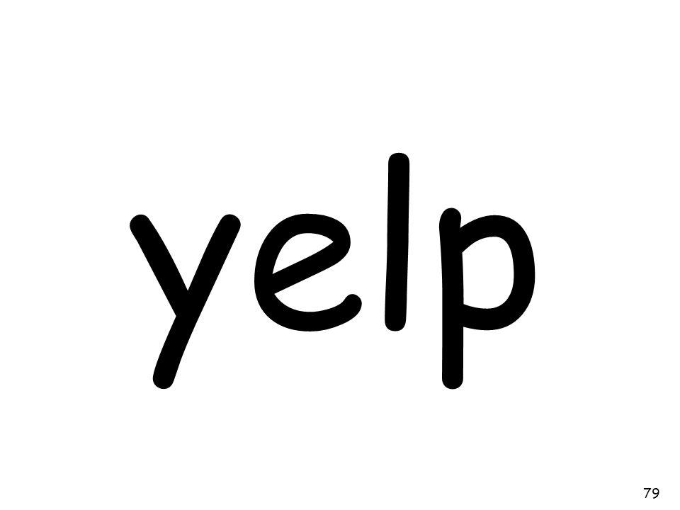 yelp 79